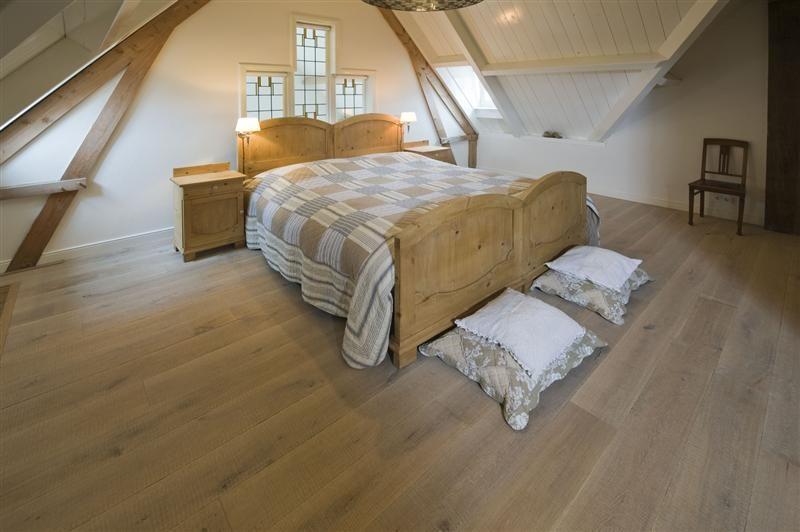 Solid Wood Flooring Reclaimed Wood Floors Heritage Flooring Wood