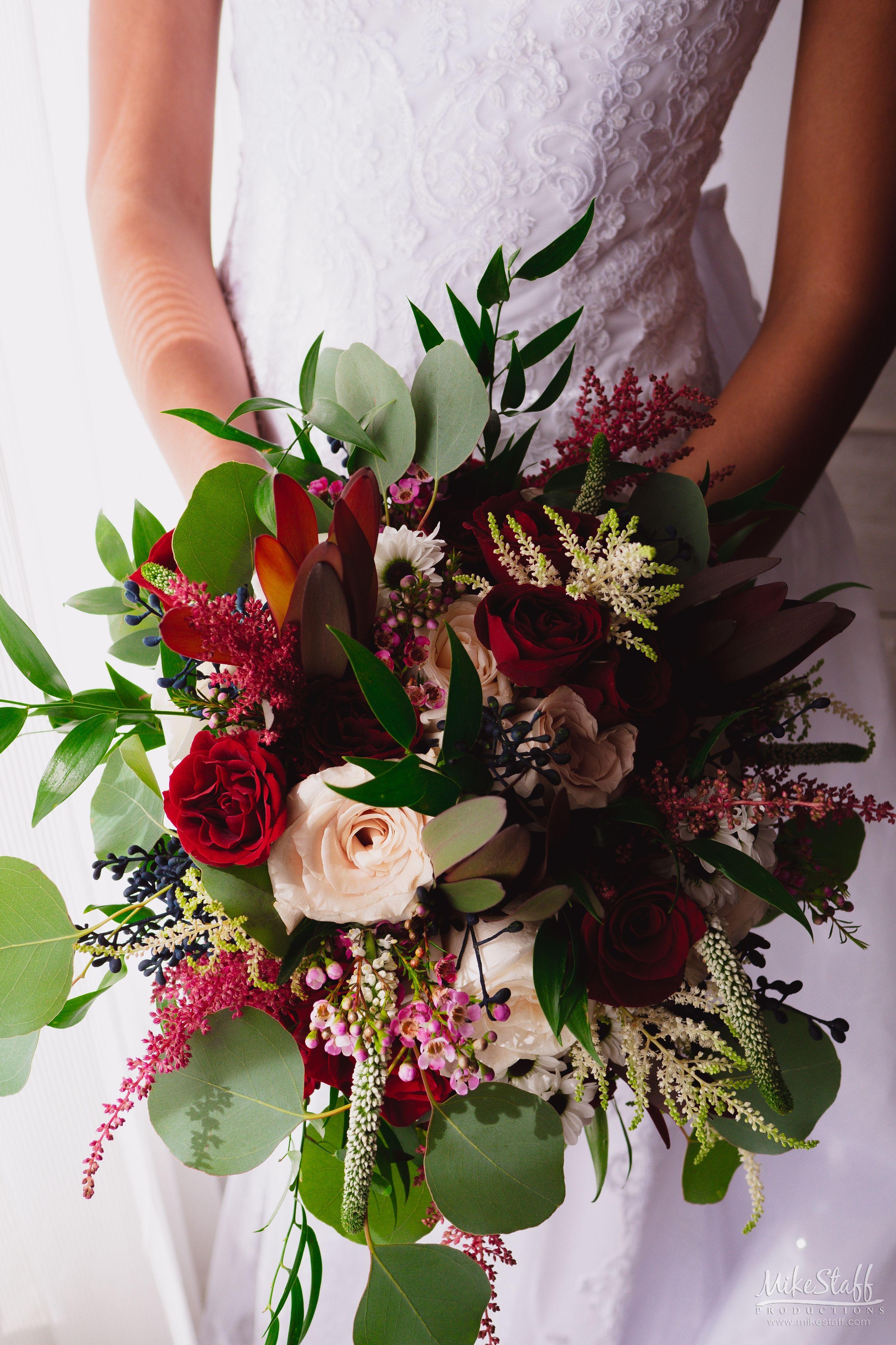 Save Money On Your Wedding 15 Great Money Saving Tips Wedding Bouquets Wedding Bridal Bouquets Save Money Wedding