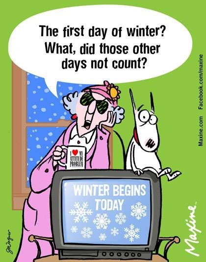 First Day of Winter | First day of winter, Wrong number, Winter