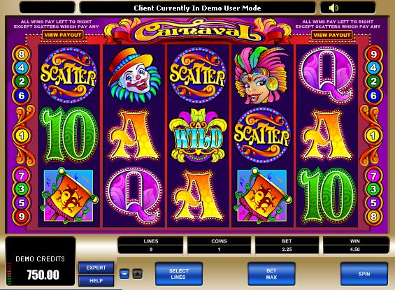 Click free slots morgan gamble lubbock