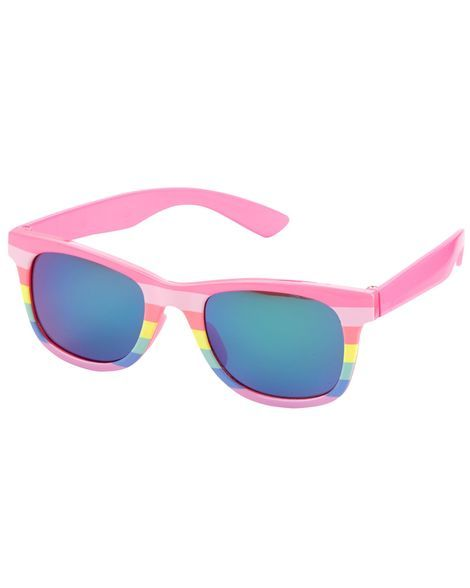 5c780e1ef38f Display product reviews for Striped Sunglasses Girls Accessories, Sunglasses  Accessories, Kids Girls, Toddler