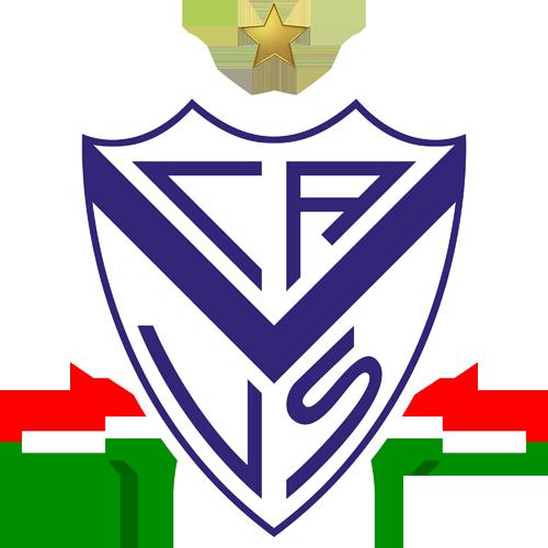 Club Atletico Velez Sarsfield Argentina