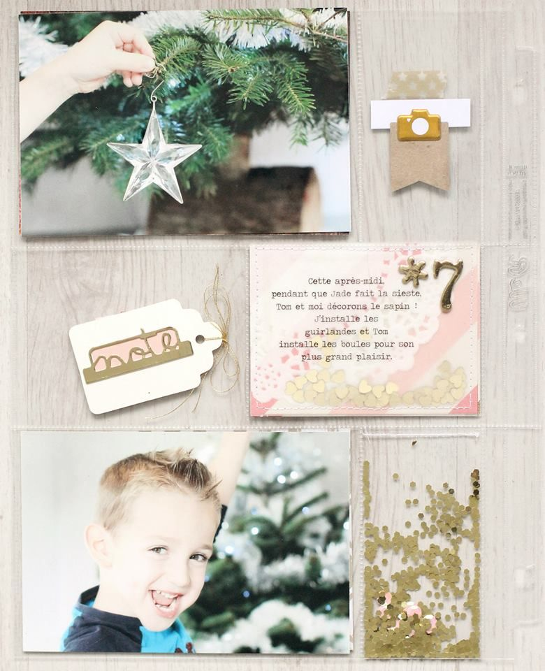 Cousin Day on Pinterest Happy Birthday Cousin, December Daily 2014 ...