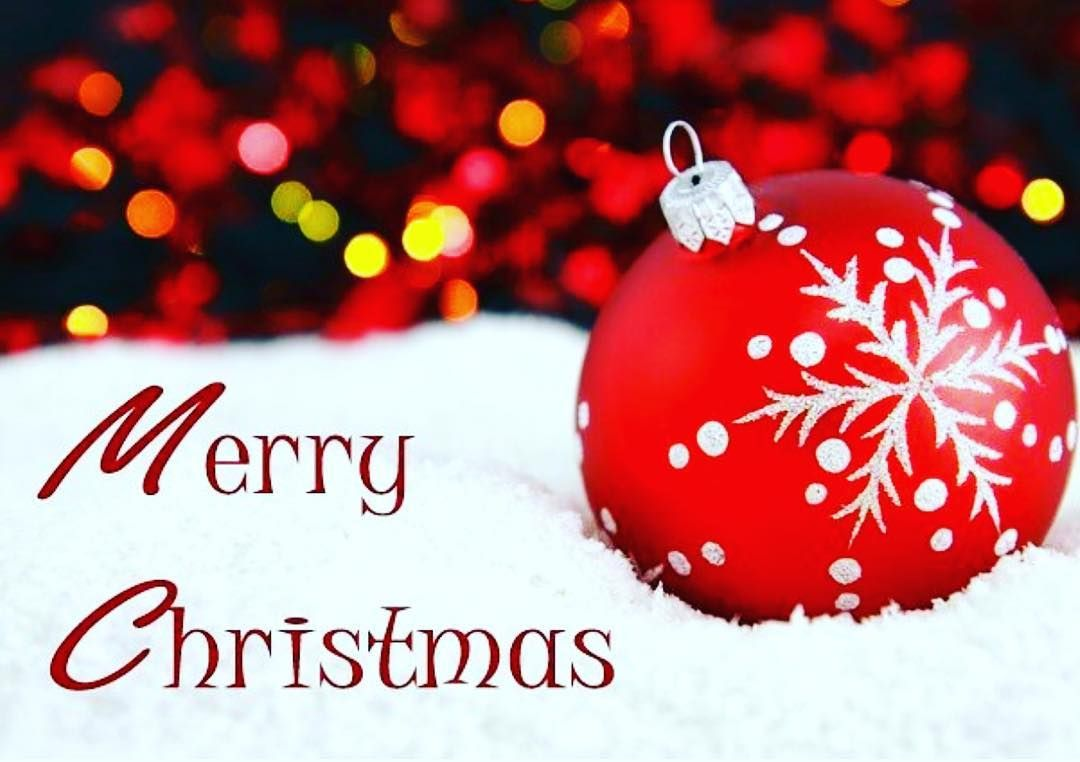 Merry Christmas Fashionistas! Hope today is filled with love and joy ...