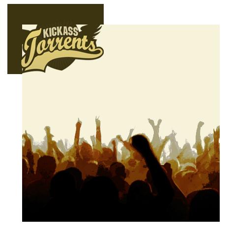 the wedding singer torrent download kickass