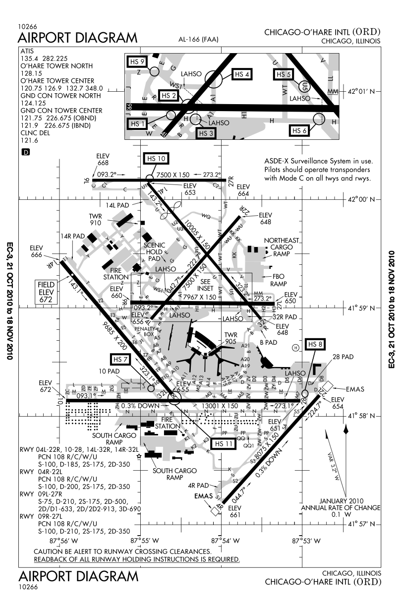 Airport diagram exploded pinterest aviation and planes airport diagram pooptronica Gallery