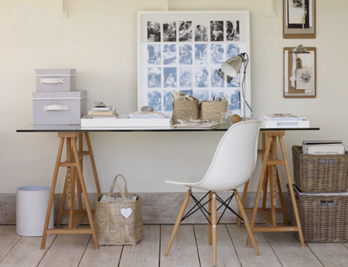 Eames Style Dining Chair Ideas