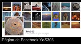 http://alpuntodevista.blogspot.com http://www.facebook.com/josebaplazuelo http://espaciosdecolorimbuidos.blogspot.com