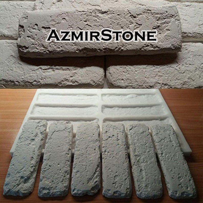 3d silicone mold 3d silicone form rubber mold silicone