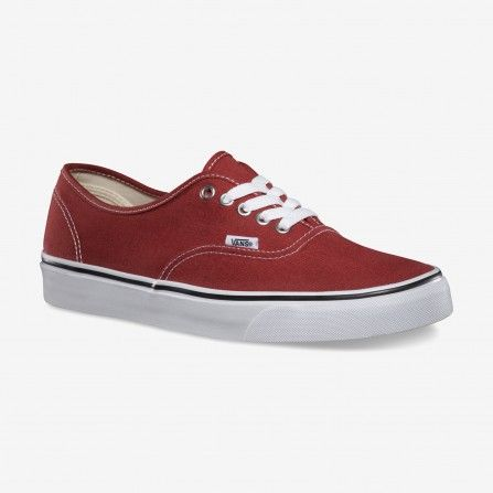 Vans U AUTHENTIC VVOEB2Z Unisex Erwachsene Sneaker