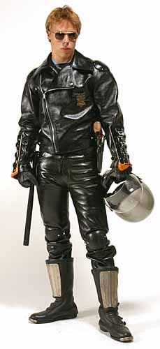 Image result for mad max clothings