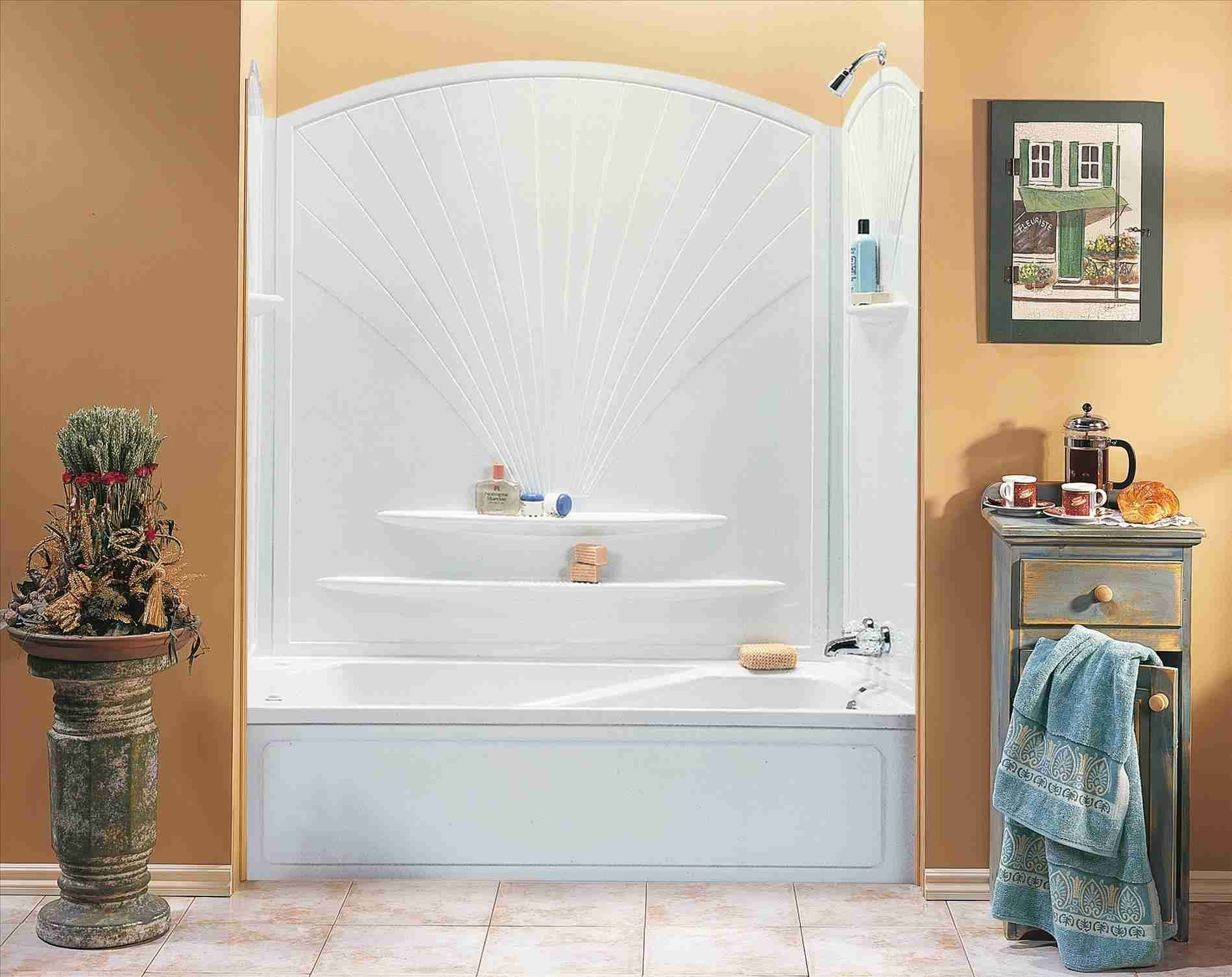 New post Trending-all in one bathtub and surround-Visit-entermp3 ...