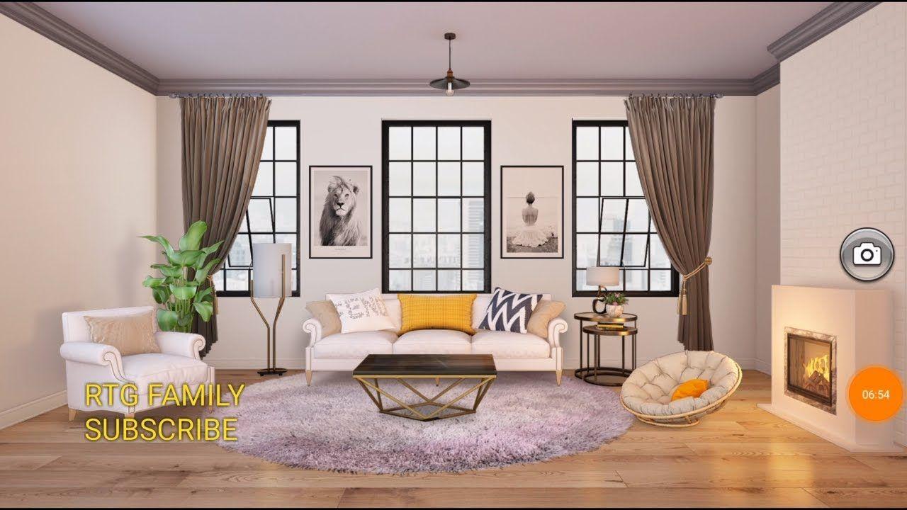 Design My Dream Room Dusmun