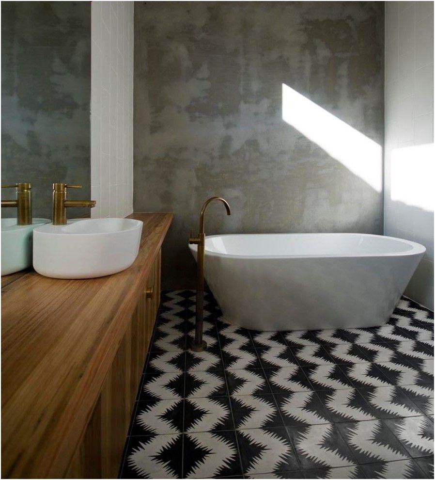 Best Of Non Slip Ceramic Floor Tiles for Bathroom