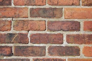 How To Make Brick Look Old Stained Great Ideas Red