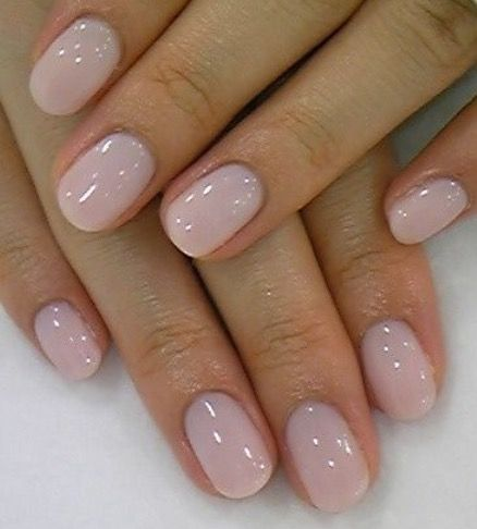 Pin by Cari Stuckart on Nails ~ Nails ~ Nails | Pinterest | Makeup ...