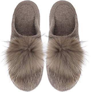 GIESSWEIN Damen Hazel Pantoffeln #damen #frau #schuhe