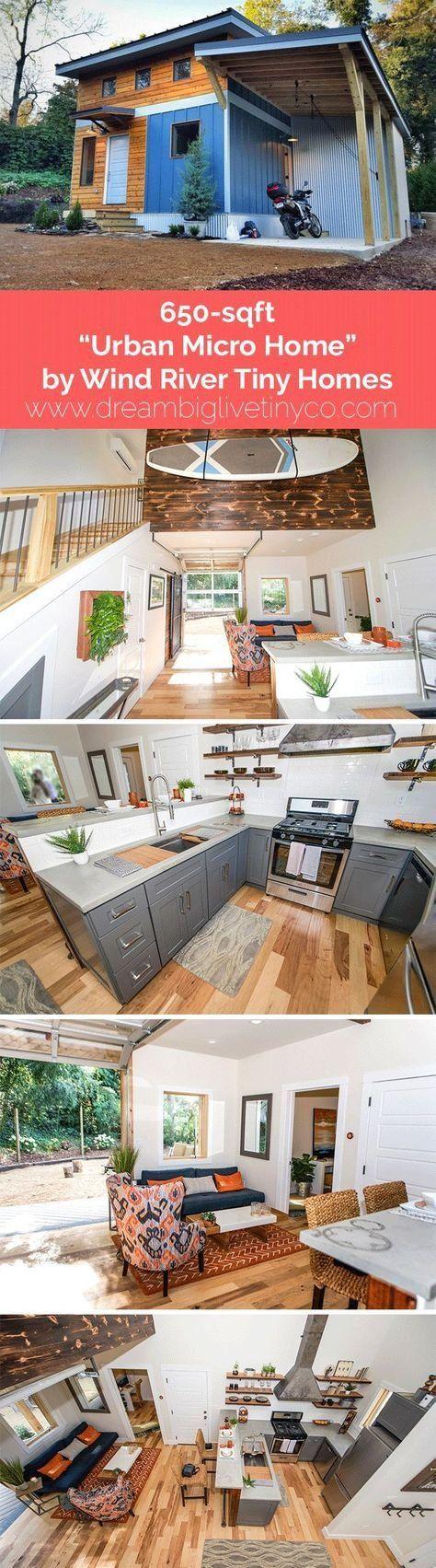 Photo of Bathroom Storage Ideas Diy Space Saving Tiny House 28  Ideas – Image 24 of 24 #bathroomstorageideas