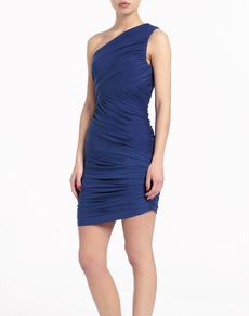 e7a87204a0be Vestido Easy Wear - El Corte Inglés | ❤️ My Wishlist ...