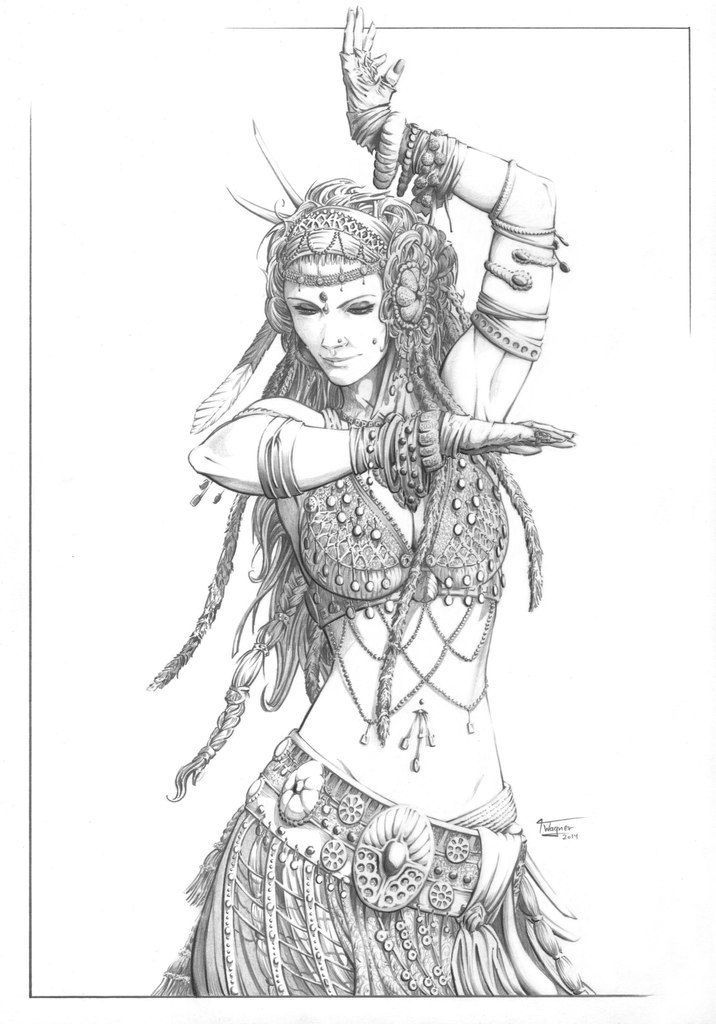18561e1ed6496ca93309905604608170--bd-art-dance-art.jpg ...