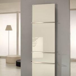 Frame Cordivari termoarredo design made in Italy a prezzo scontato ...