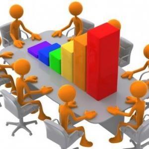 Administracion De Empresas Administracion De Empresas Administracion De Proyectos Desarrollo De Recursos Humanos