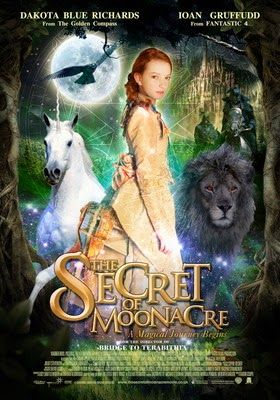 The Secret of Moonacre (2008) Subtitrat « Filme Online 2014 HD Subtitrate