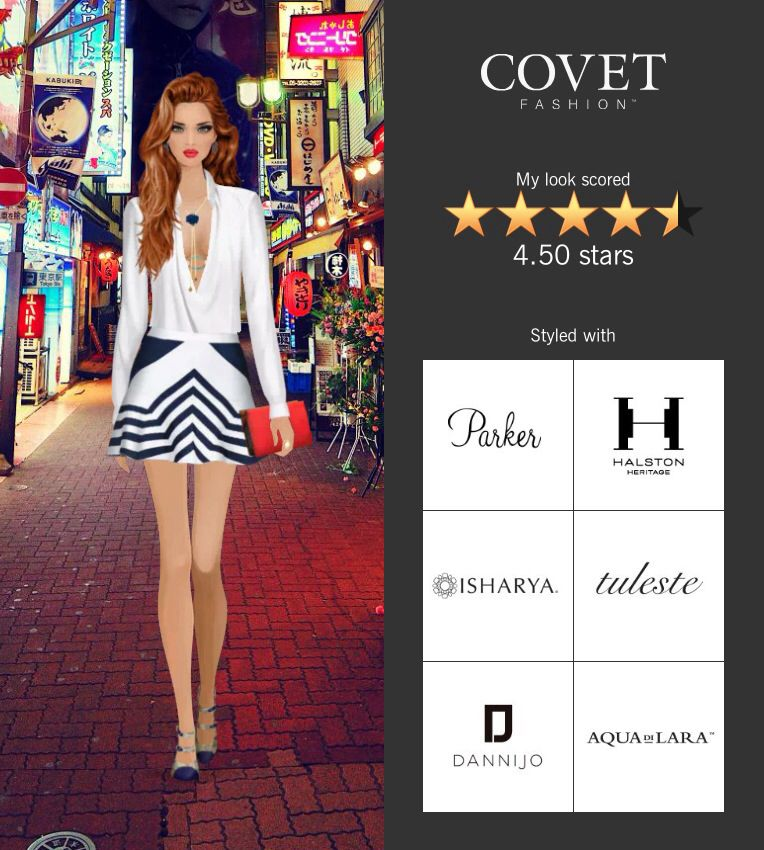 Jet Set Tokyo Street Style Prowess Covet Fashion Events Pinterest Tokyo Street Style