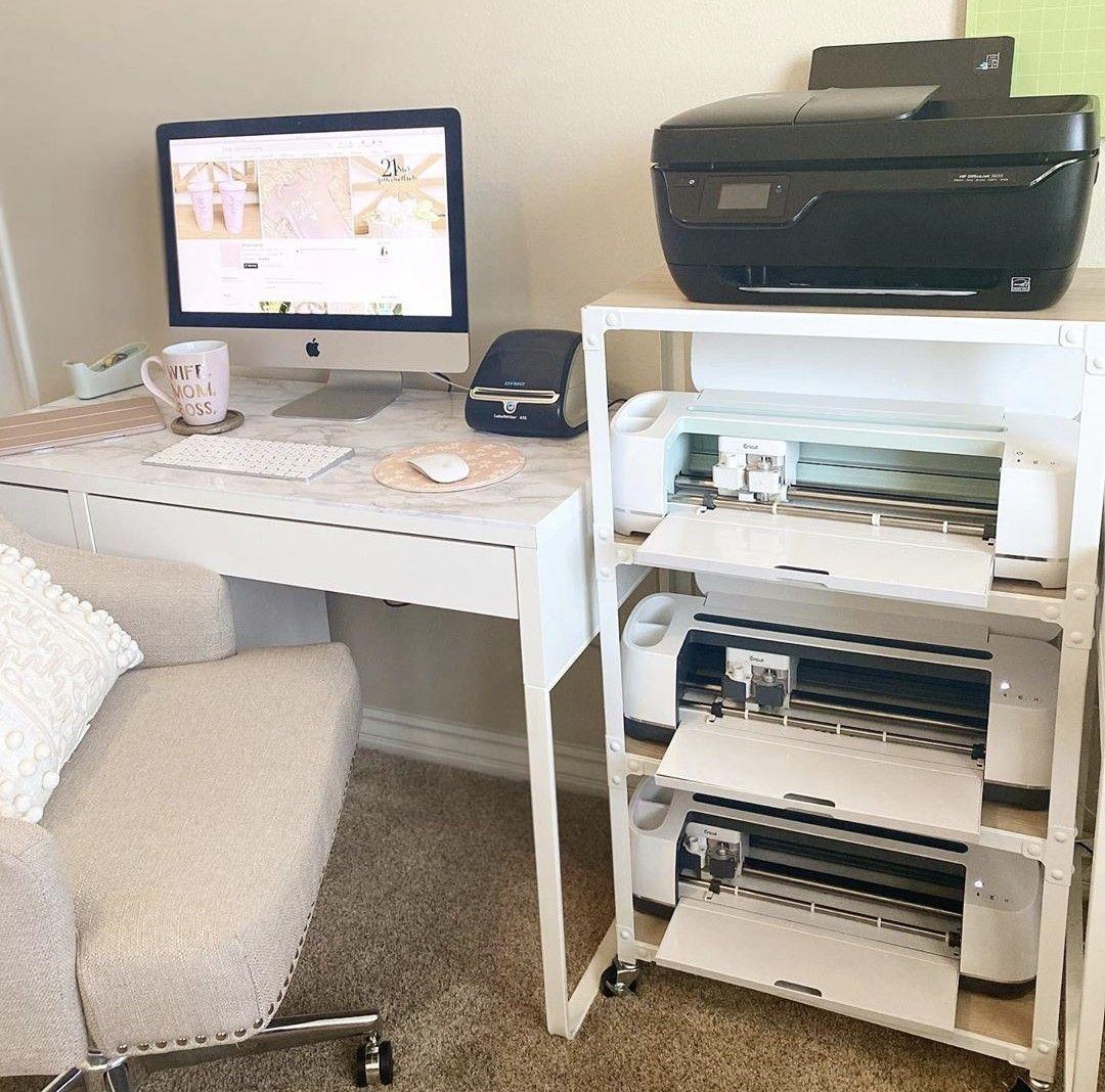 26++ Cricut craft room setup information