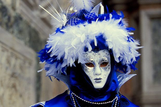 "Mask Decorating Ideas Endearing Phantom Of The Opera"" Decorating Ideas  Hallows Eve  Pinterest 2018"