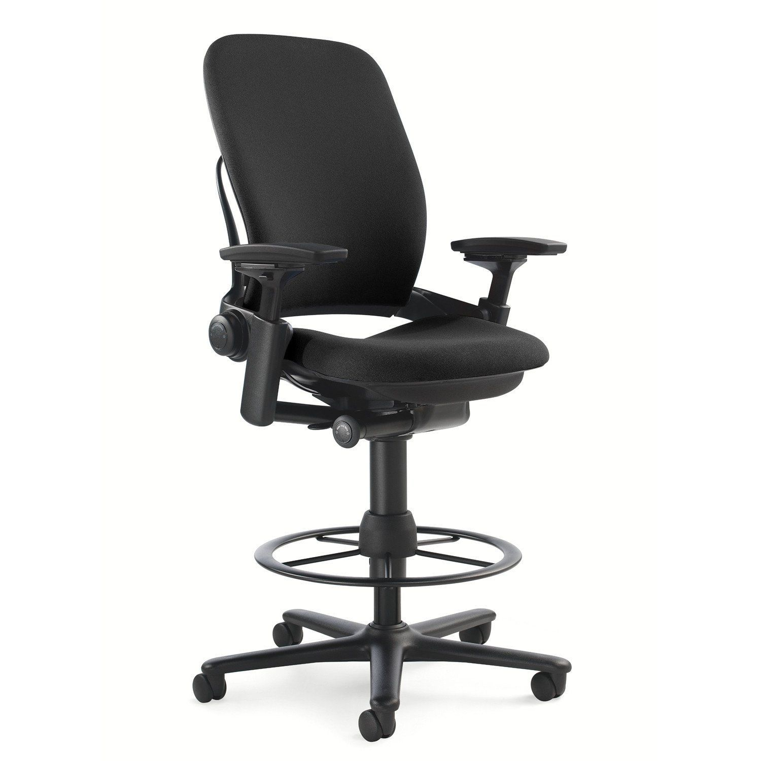 Tall Office Chair For Standing Desk Luxury Living Room Set Check More At Http