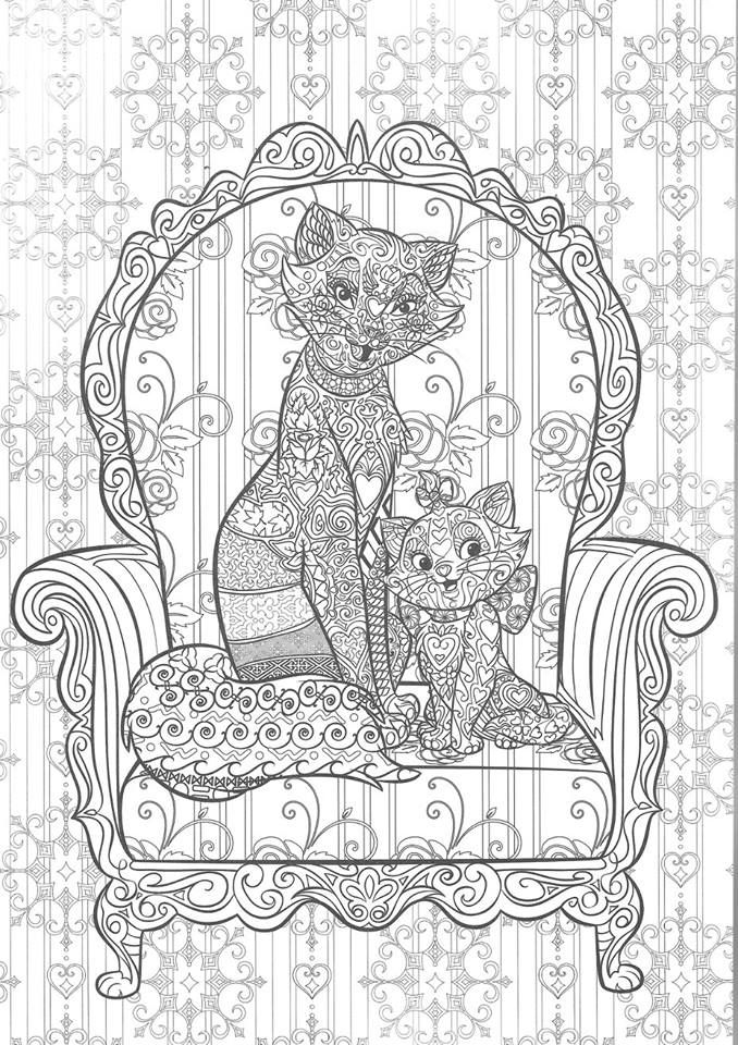Pin de YolandaS89 en coloring pages printables | Pinterest ...