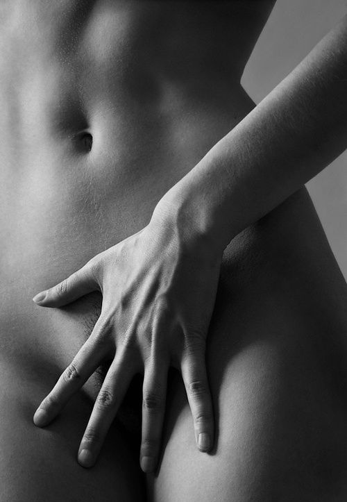 Erotic art wife boudoir