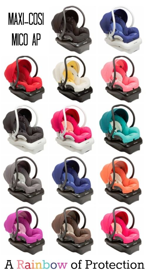 Best 25 Car Seat Weight Ideas On Pinterest Baby Car