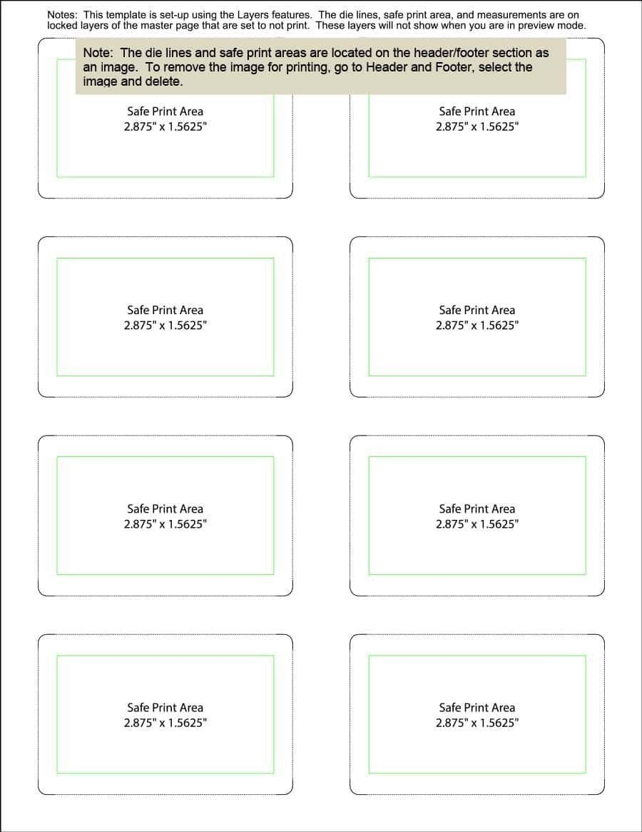 Tent Place Card Templates Fresh 16 Printable Table Tent Templates And Cards Template Lab In 2020 Place Card Template Free Place Card Template Table Tents
