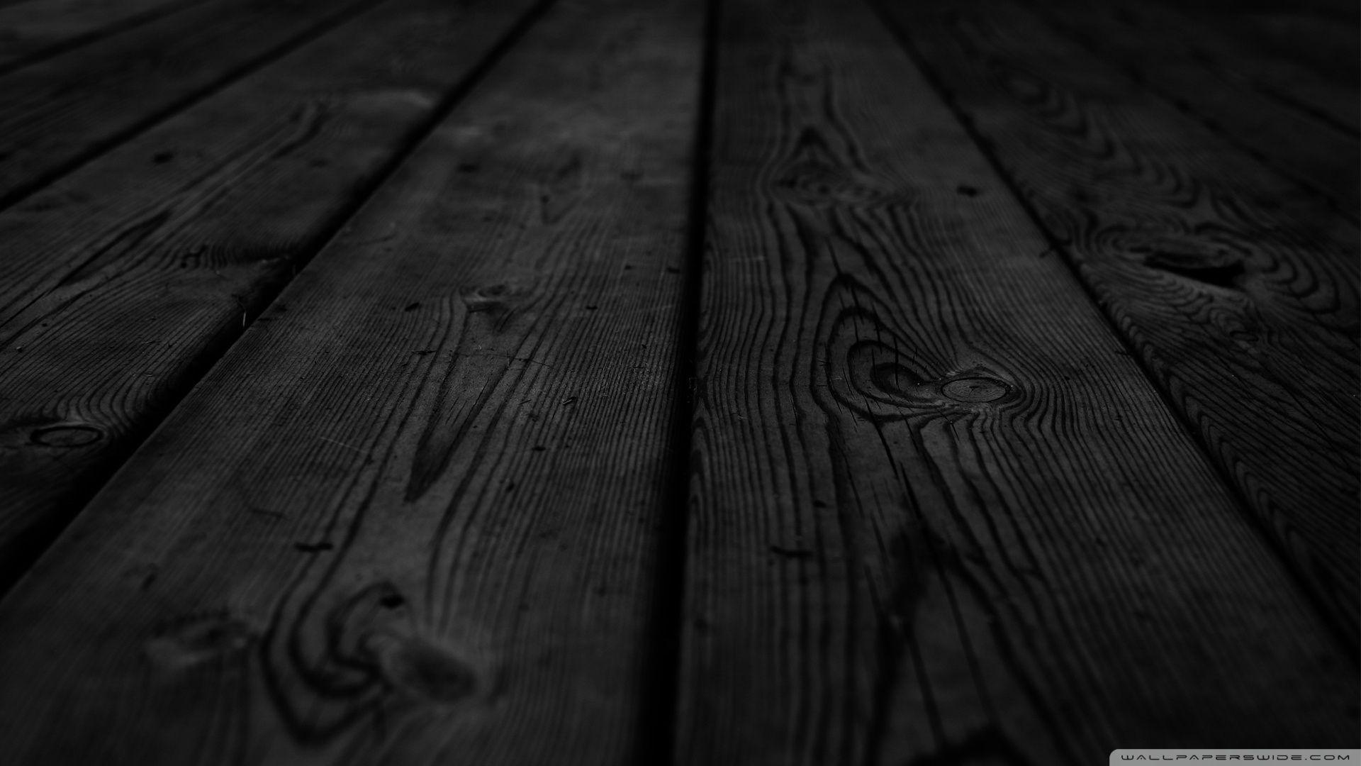 Dark Wood IPad 1 2 Wallpaper | ID: 41749