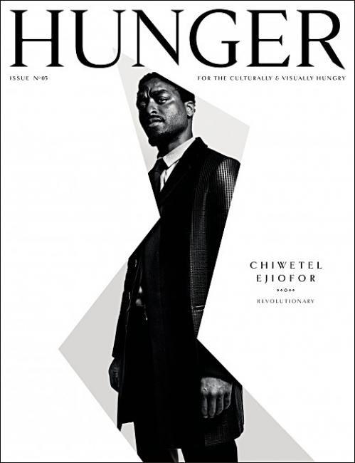 Hunger Coverjunkie Com Magazine Design Cover Magazine Cover Ideas Magazine Cover Layout
