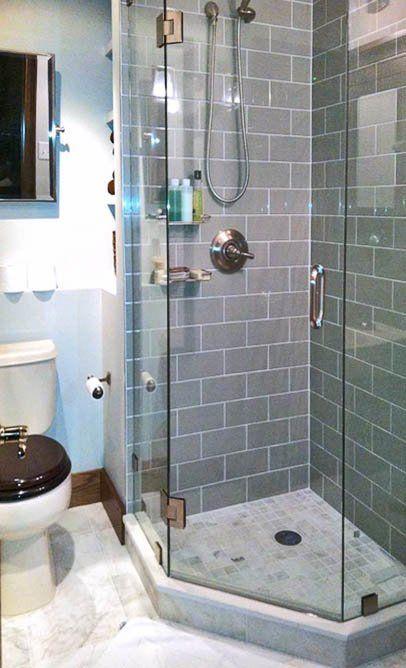 518e7b8374c5b62b91000122 W 540 Small Bathroom Tiny Bathrooms
