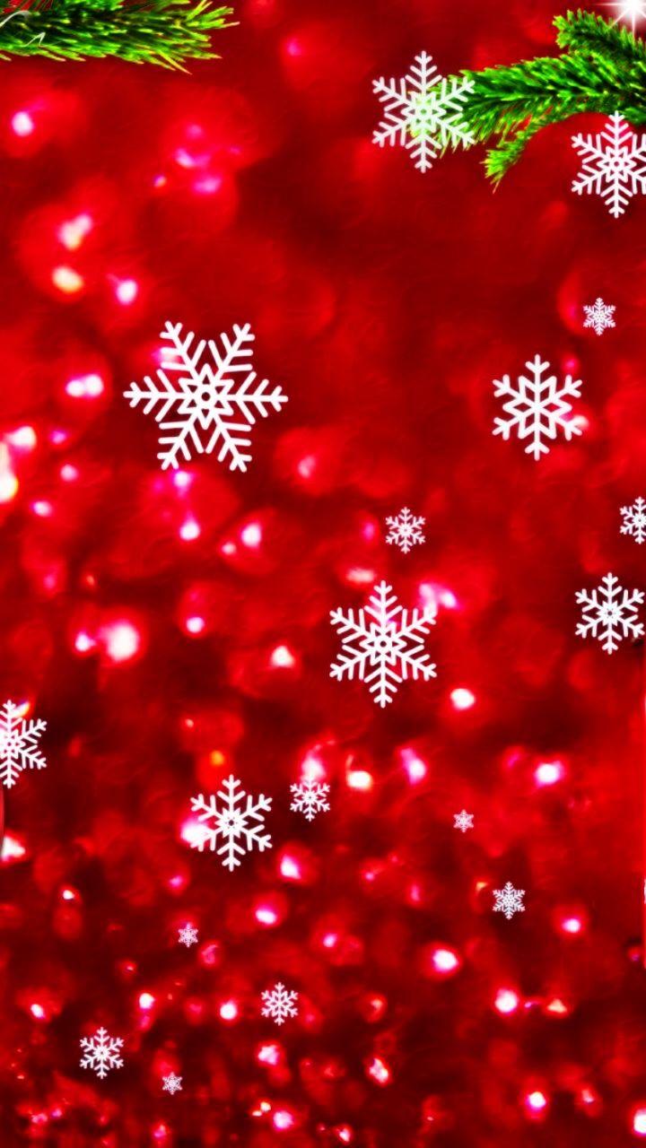 Navidad クリスマス壁紙 おしゃれな壁紙背景 Iphone 用壁紙