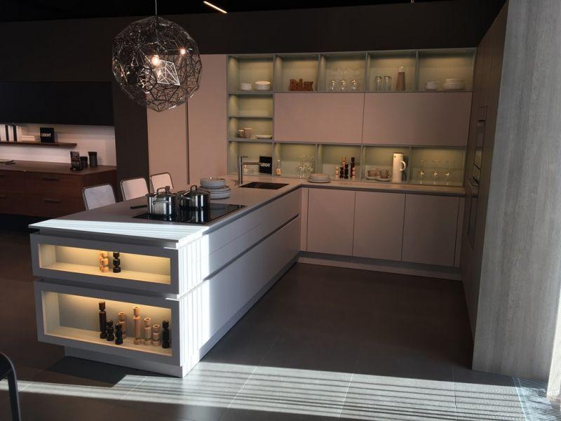 Küchenstudio Kirchheim Teck - Home Ideen