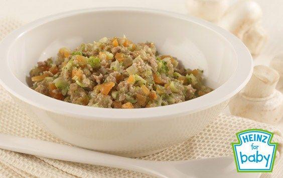 Turkey stir fry | Turkey stir fry, Turkey stir fry recipes ...