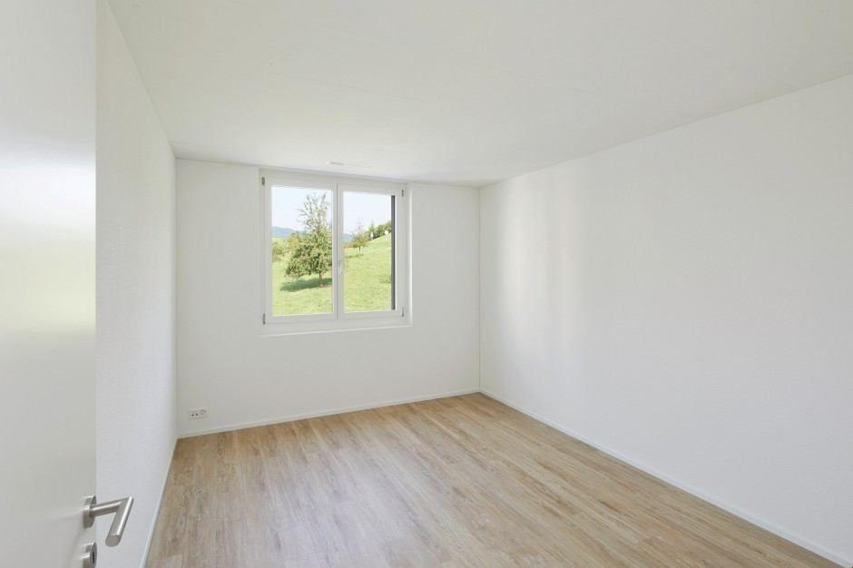 Moderne 4 5 Zimmerwohnung In Immensee Mieten Bei Coozzy Ch Coozzy Wohnung Gewerbeflache Mietwohnungen