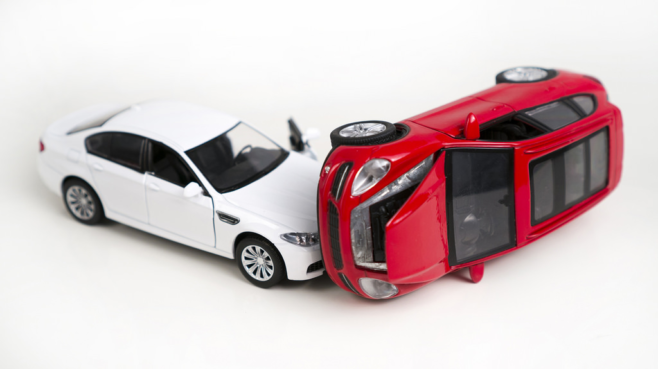 3 Mistakes That Invalidate Your Car Insurance | Cheap car ...