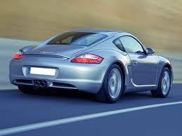 Porsche Cayman s http://www.otomobilfirsati.com/porsche-cayman-s.html