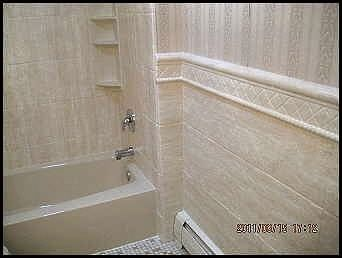 When it comes to assessing the needs for your bathroom ...