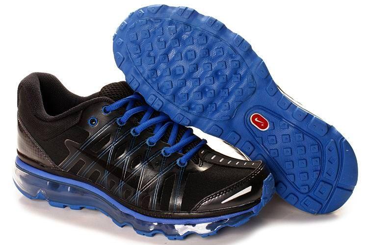 nike air max 2009 uomini meglio vestiti maschili pinterest nero blu