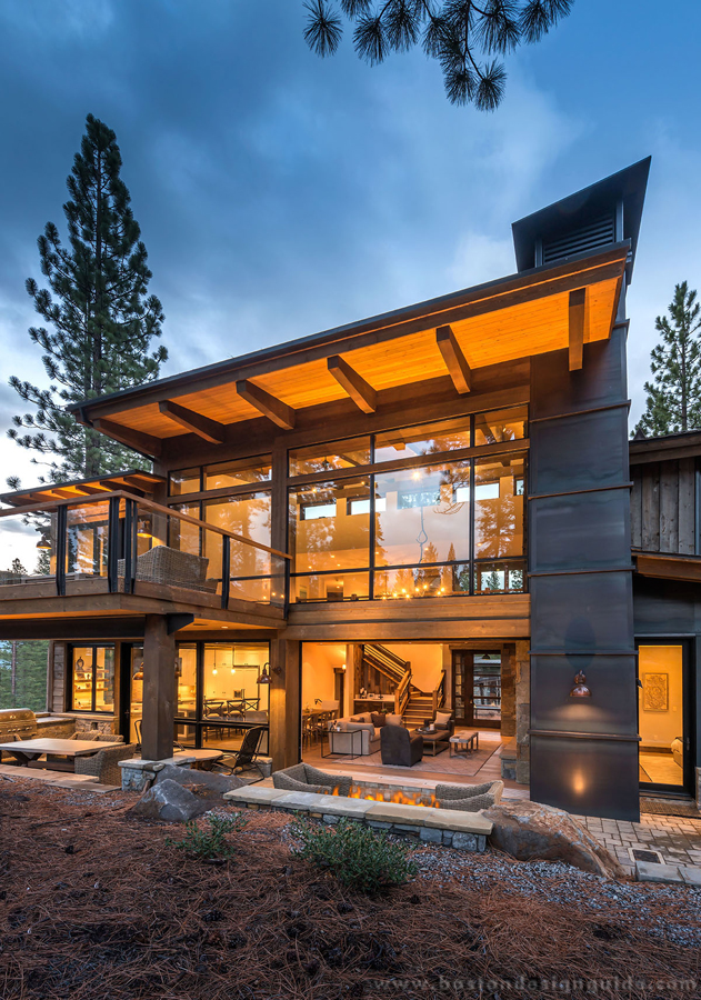 Pin On Home Exterior Modern