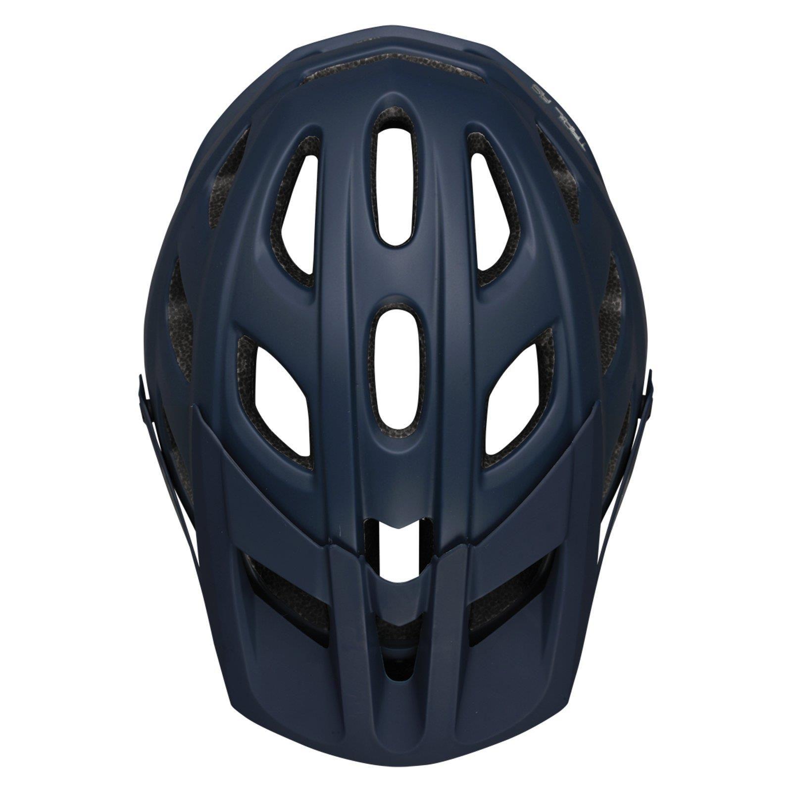 Ixs Trail Rs Evo Fahrrad Helm All Mountain Bike Am Mtb Enduro Dh Downhill Inmold Ad Sponsored Evo Fahrrad He With Images Enduro Mtb All Mountain Bike Mountain Biking