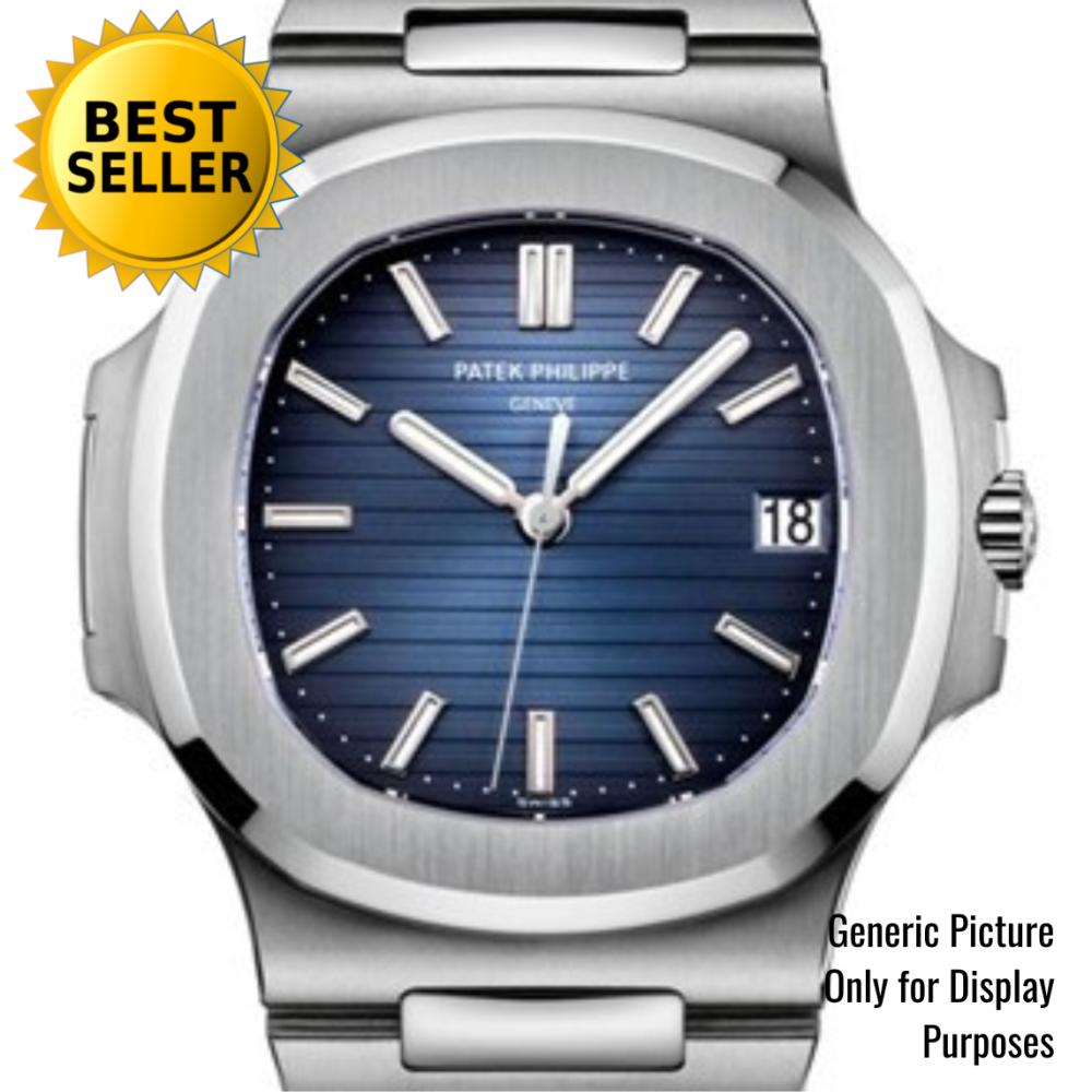 Bergaya klasik dengan Jam Tangan Patek Philippe hanya di Jamgua.com koleksi sekarang juga