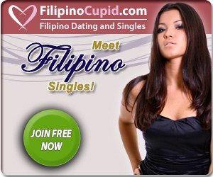 Gratis online dating site cupid